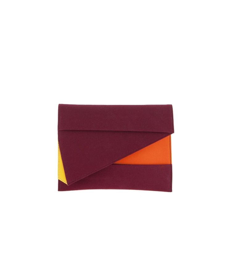 PIC25 (K/J/G) #bag #handbag #geometric #fashion #red #orange #yellow #gift #fashion  https://sbaam.com/store/product/p2u6s19jsmk?list=b5rdicscuio&_r=9oj
