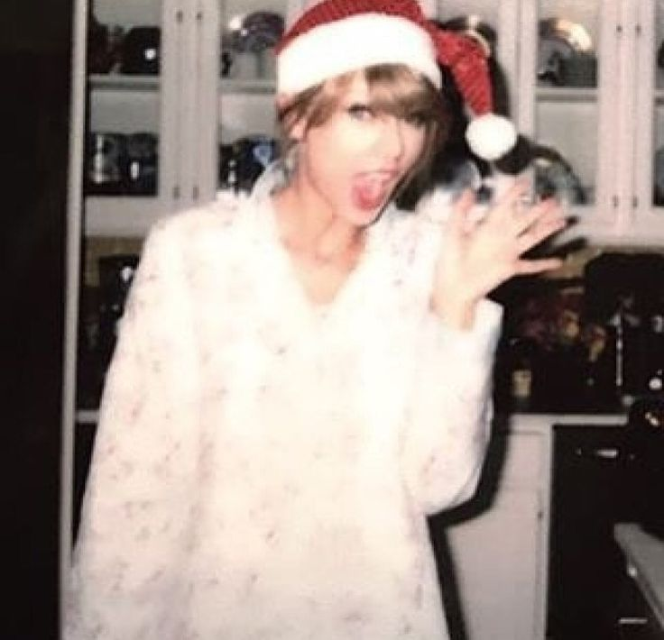 Christmas Lights Glisten Taylor Swift: 1000+ Ideas About Christmas Live Wallpaper On Pinterest