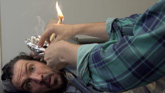 Whats inside Ear Wax Candles? #news #alternativenews