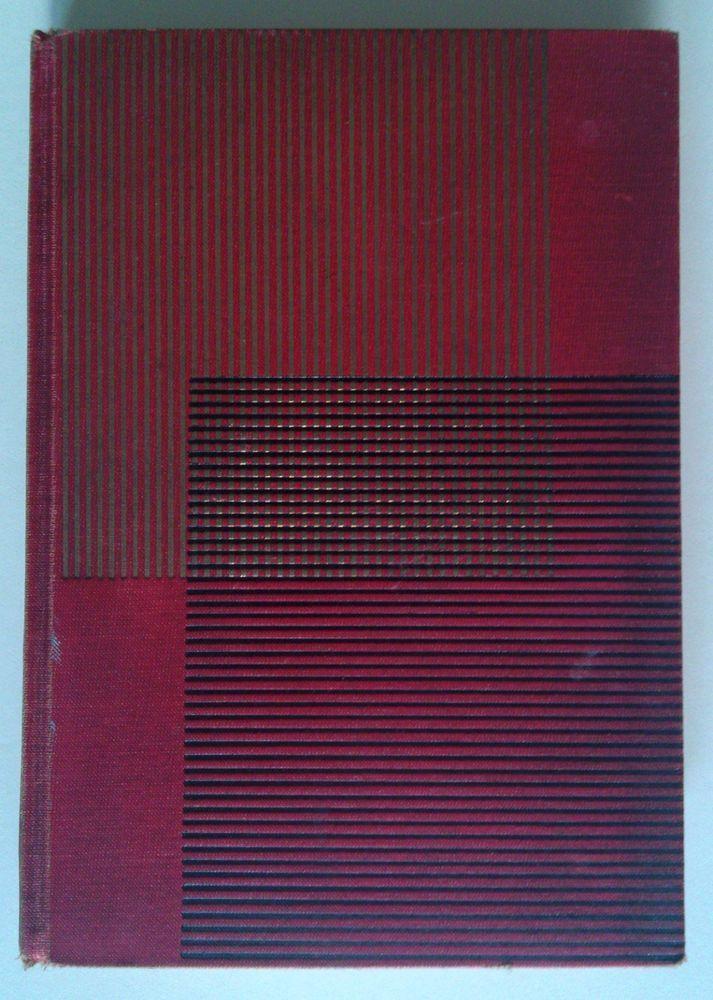Czech avant-garde cover 1933 Vachek ZLA MINUTA