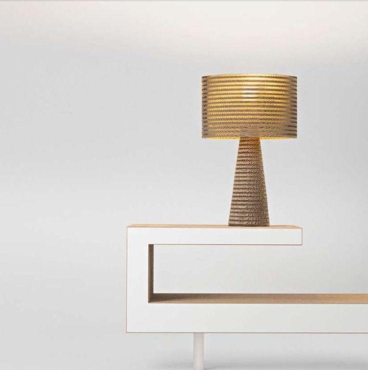 Oltre 25 fantastiche idee su Lampada di carta su Pinterest  Lampade di carta e Design con la carta