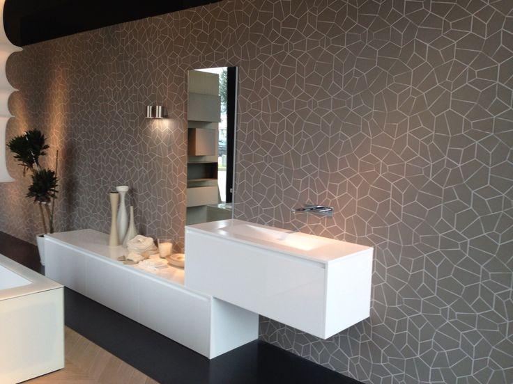 D.R.Y._Vincent Van Duysen Design Brix_s.bonini.brix@gmail.com