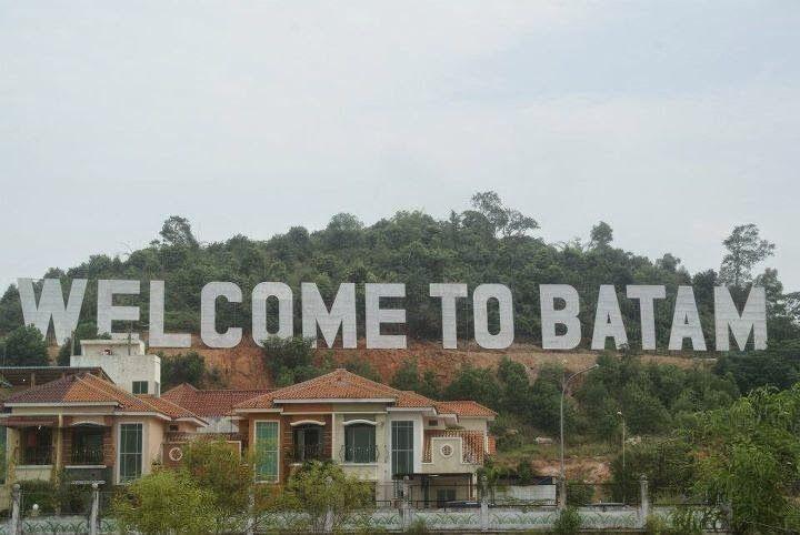Tempat penjualan jeli gamat luxor di Batam - Riau