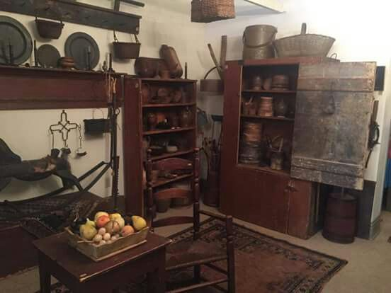 american kitchen cabinets 32 best american harvest antiques images on 1230