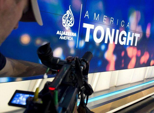 Al-Jazeera set to tackle U.S. market  http://www.thenewstribe.com/2013/08/17/al-jazeera-set-to-tackle-u-s-market/