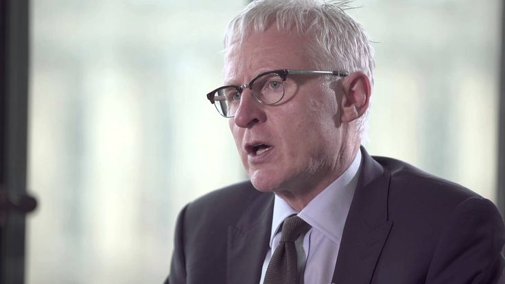 Rt Hon Norman Lamb MP on mental health