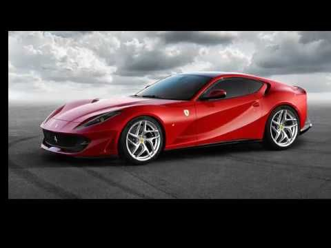 Superfast Ferrari To Reveal Its Fastest Production Car Ferrari Will Soon  Divulge The Quickest And Most Capable Creation Auto The Italian  Extravagance ...