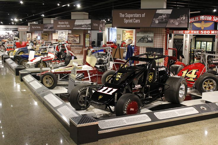 54 best museum collection cars images on pinterest for Speedway motors museum lincoln ne