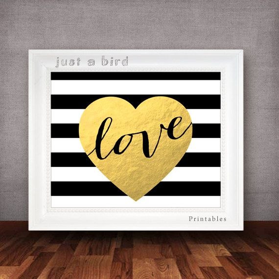 66 best Print art images on Pinterest | Background images ...