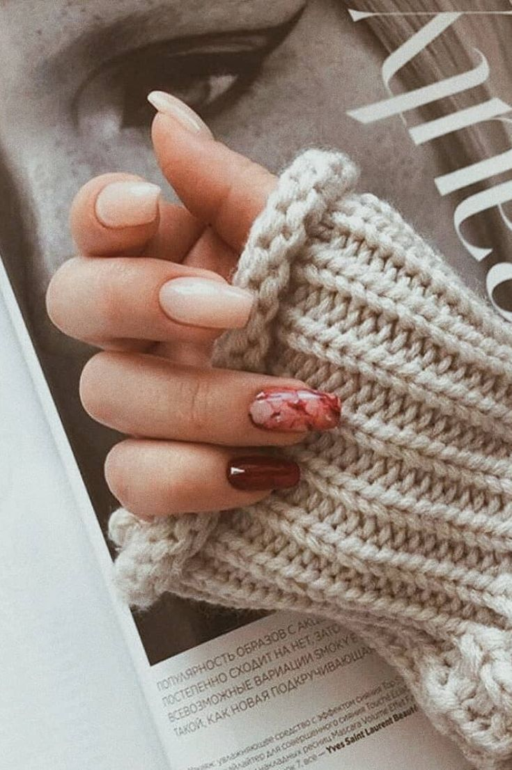 Mar 23, 2020 – 70+ Best Spring Nail Designs that Have Been Timeless Over Years – 2020 – Page 49 of 71 – coloredbikinis. …