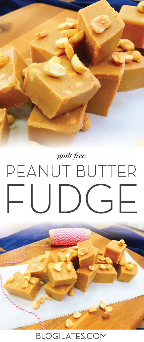 Time for a peanut butter honey fudge treat! These are melt in your mouth DECADENT. Made of all natural ingredients and DAIRY FREE, these fudge pieces are actually VERY EASY to make.