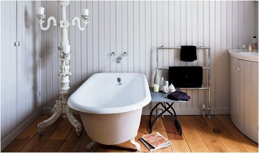 56 melhores imagens sobre Bathrooms no Pinterest  Vintage, Design e Chaves -> Sonhar Banheiro Feminino