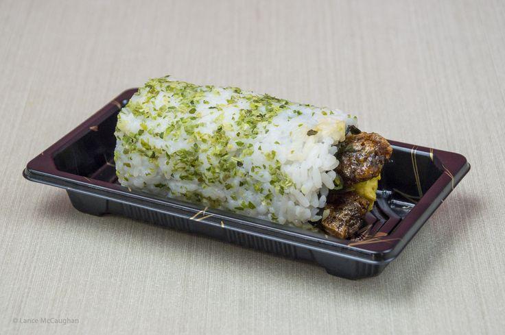 https://flic.kr/p/RcX9mA   Kobe Shushi and Bento