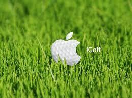 """Kết quả hình ảnh cho """"hố golf"""