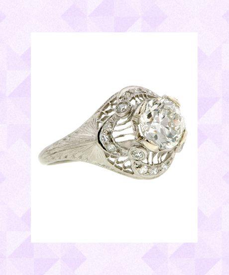 Best 25 Ring shops ideas on Pinterest
