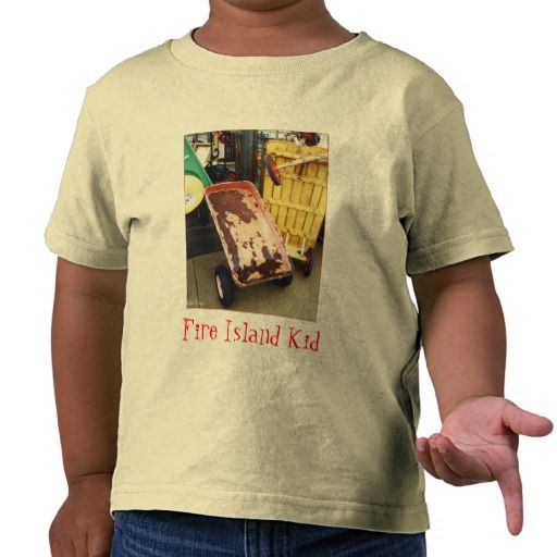 39 best my zazzle fire island long island products images on fire island kid colored wagons toddler t shirt kids logopersonalized giftshockey negle Image collections
