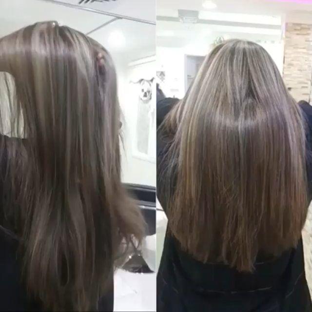 New The 10 Best Hairstyles With Pictures صبغة زبونتنا الحلوةعلاج البروتين Gold عرض علاجات الشعر 50د ك لجميع أطوال الشعر Long Hair Styles Hair Styles Hair