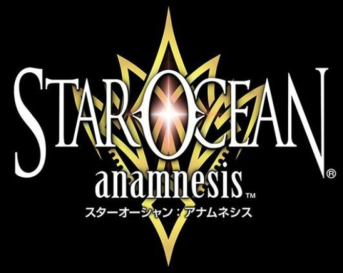Star Ocean: Anamnesis Will Have Real-Time Action Battles in Full 3D and HD Graphics; First Picture Shared