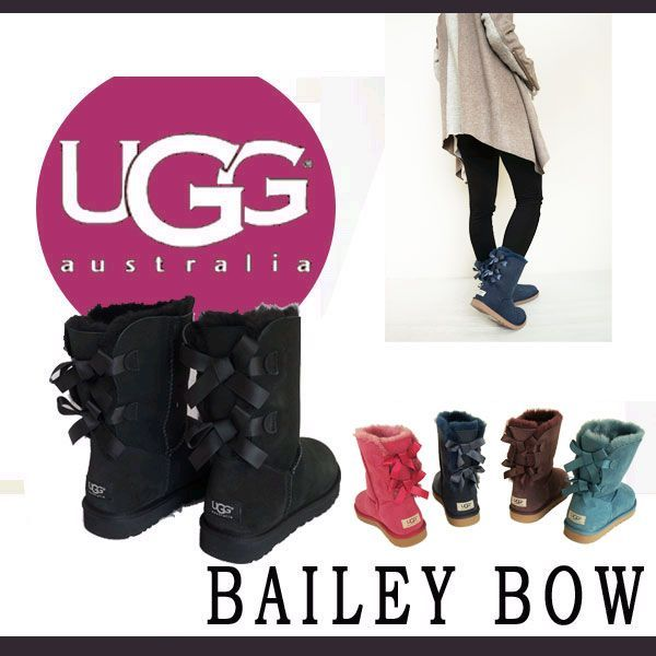 Uggs outlet online store is official ugg boots outlet usa, all kinds of cheap ugg boots outlet usa, the best uggs for cheap.