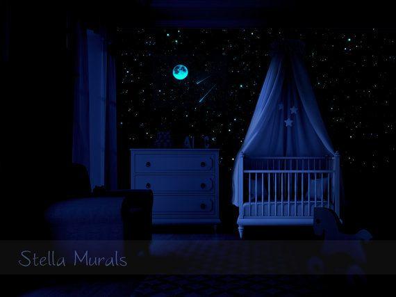 Best 25+ Dark Nursery Ideas On Pinterest