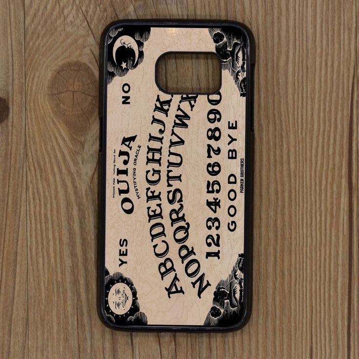 Ouija Bord Design Custom for Samsung S6 & S7 Series Print On Cases #UnbrandedGeneric #cheap #new #hot #rare #case #cover #bestdesign #luxury #elegant #awesome #electronic #gadget #newtrending #trending #bestselling #gift #accessories #fashion #style #women #men #birthgift #custom #mobile #smartphone #love #amazing #girl #boy #beautiful #gallery #couple #sport #otomotif #movie #samsungs6 #samsungs6edge #samsungs6edgeplus #samsungs7 #samsungs7edge #samsungcase #ouija #logo #movie