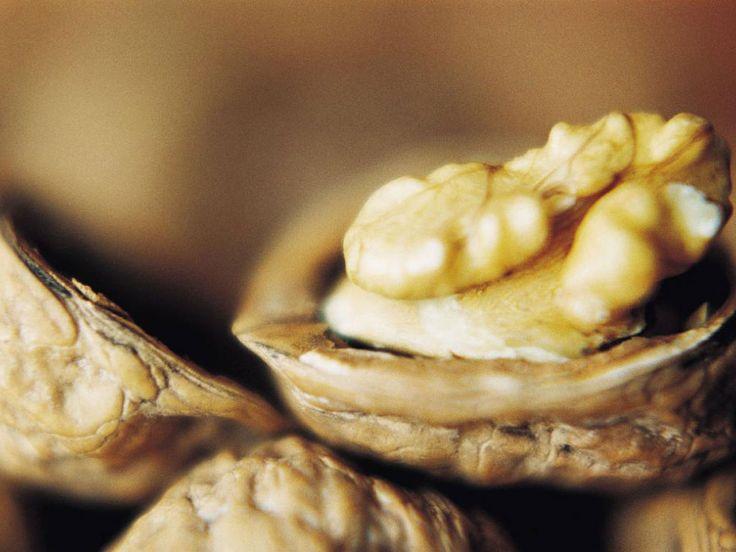 Vlašské orechy | Kam na jedlo?