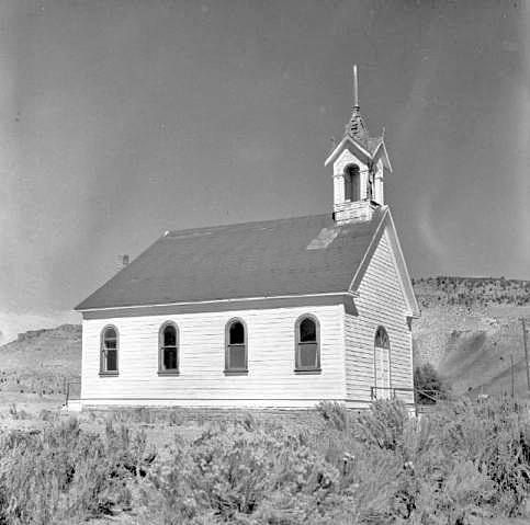 drewsey personals Drewsey is along the main stem of the malheur river , about 45 miles (72 km) east of burns , off us route 20 it has the zip code of 97904 history the region around drewsey was frequented by paiute tribes long before white settlers arrived.