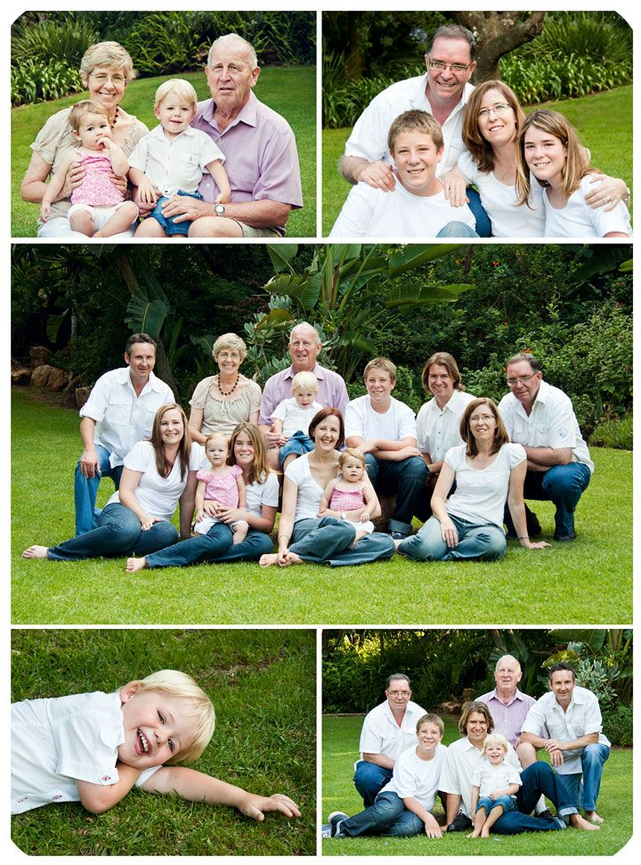 Our Immediate is already at 14 lol, Can't wait to see us fit in a photo in the next five to seven years!---large family photo ideas - Ideas for Tracy to take a few group pics at rehearsal or wedding of family