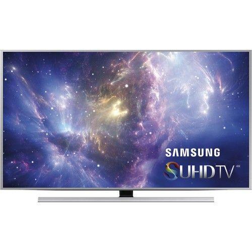 "Save $1300 on a #Samsung 65"" Class (64.5"" Diag.) LED 2160p Smart 3D 4K Ultra HD TV, $1999.99"