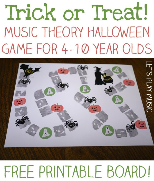 Rabiteman S Game Music Page: 1000+ Images About Halloween Thanksgiving & Fall Themed