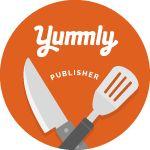 Yummly Publisher
