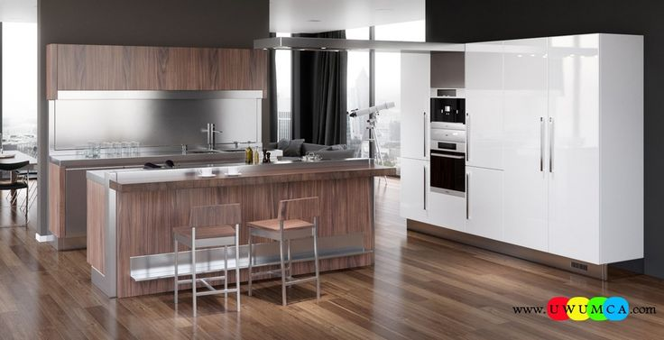 Kitchen:Corona Final Corona Kitchen Ad Decor Cabinets Furniture Table And Chairs Remodel Kitchens 3d Model Free Download Countertops Layout Worktops Island Design Ideas 3ds Kitchenette Sketchup You Won't Believe How Cool Corona Kitchen's 3D Ad Looks and Other Kitchen 3D Model