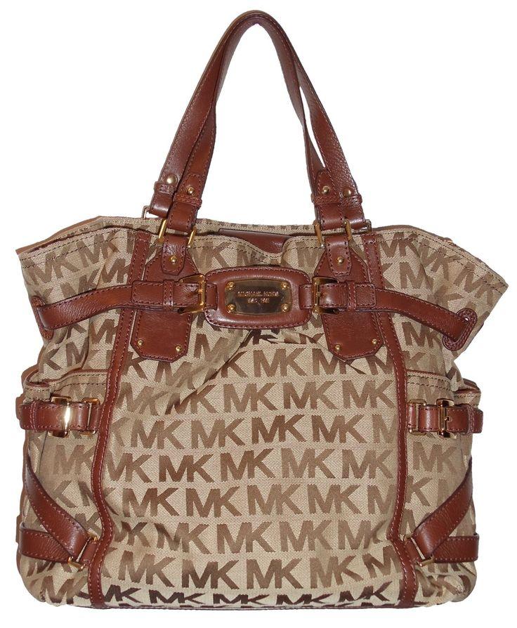 COM womens Michael Kors wallets online collection, Michael Kors tote, Michael  Kors handbags for cheap, Michael Kors handbags at nordstrom, Michael Kors  ...