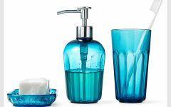 Badezimmerzubehör waschbecken badezimmermöbel