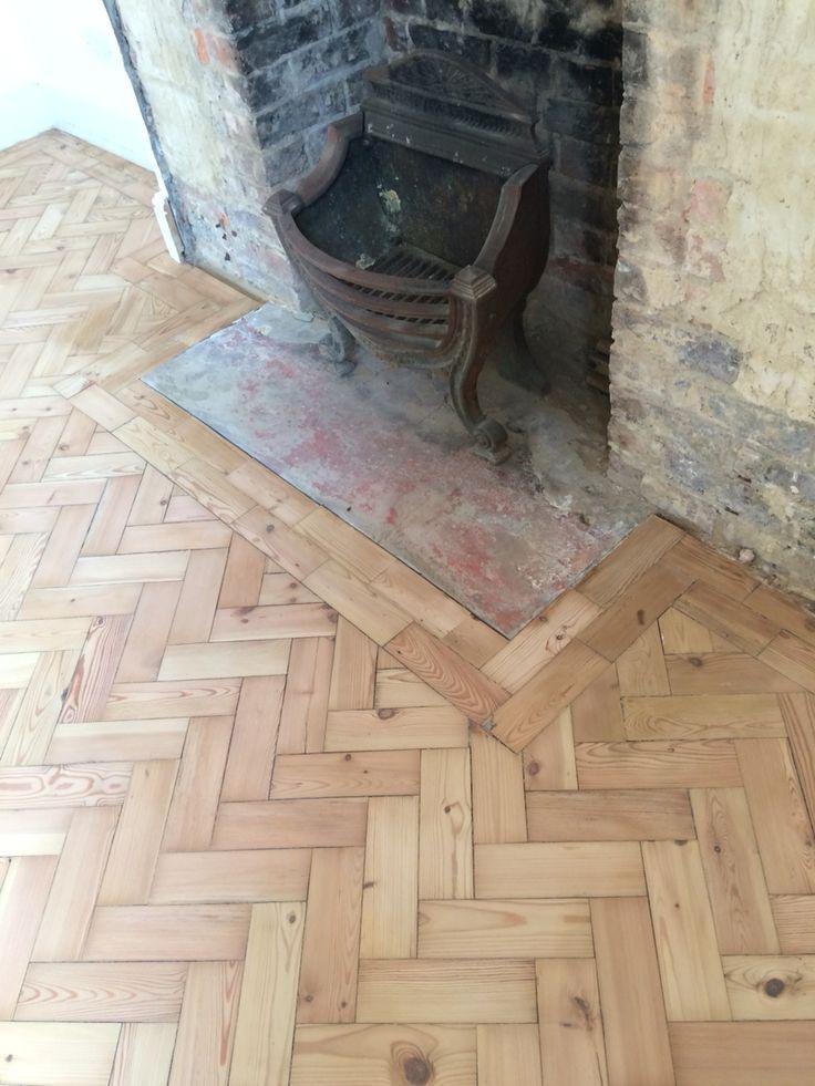 parkay floor in unique parquet wood flooring floors laguna home
