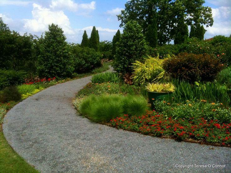 17 best images about garden2blog 2013 with p allen smith on pinterest gardens container - P allen smith container gardens ...