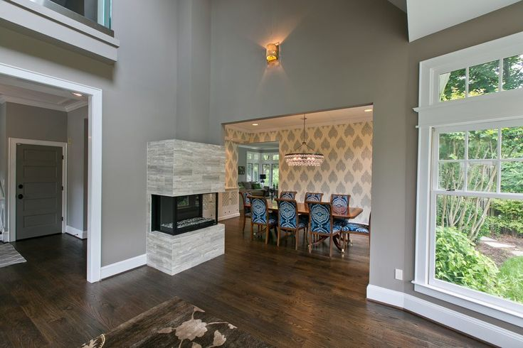 1000 ideas about benjamin moore smoke on pinterest for Benjamin moore smoke embers