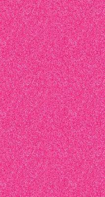 plano de fundo rosa                                                                                                                                                      Mais