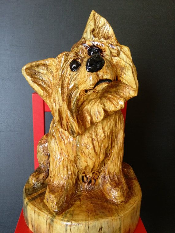 Images about chainsaw woodcarving on pinterest