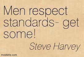 steve harvey dating advice for women youtube channel 7
