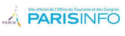 Marché aux puces de la porte de Vanves - Office de tourisme Paris