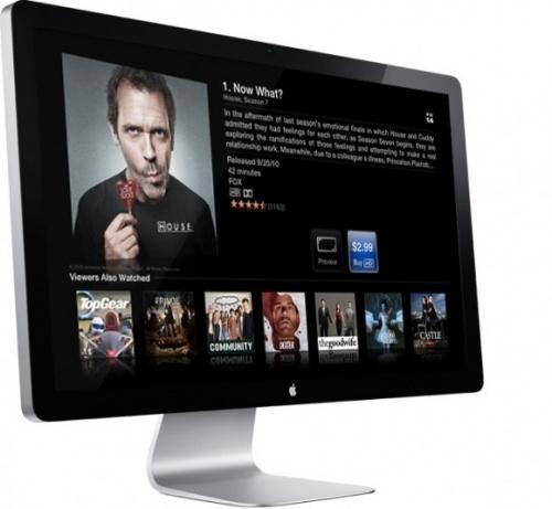 J.P. Morgan gela tutti, niente Apple Television nel 2012?