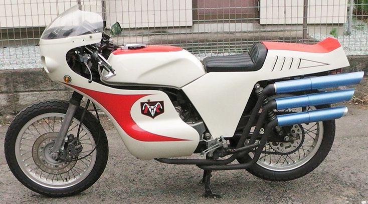 車 バイク おしゃれまとめの人気アイデア Pinterest Isamu Masuda 仮面ライダー バイク 特撮ヒーロー