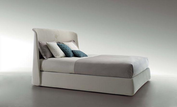BE Canterbury Bed