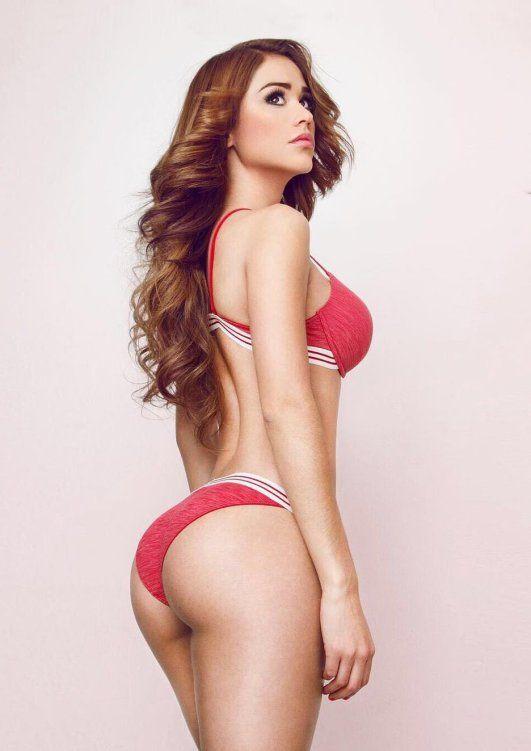 bangz garcia sexiest bikini