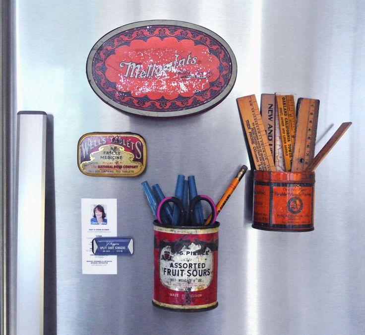 SCJ-CH-Refrigerator-Tins-Nov.-2012-01