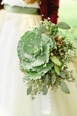 winter-colorado-wedding-30