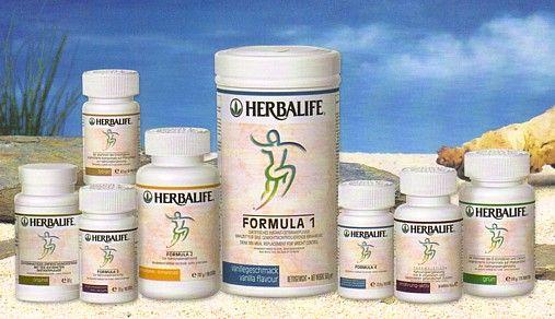 I prodotti Herbalife posso causare: Diabete Malattie al fegato Ipertiroidismo Insomnia Ansia Cefalee Ipercolesterolemia Malattie Cardiovascolari Cancro Cause di Morte accertate con i Prodotti Herba...