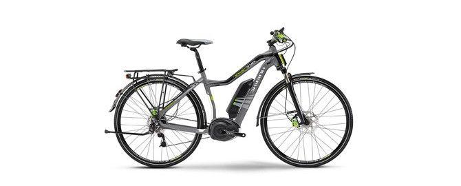 haibike-trekking-rx-electric-bike-review