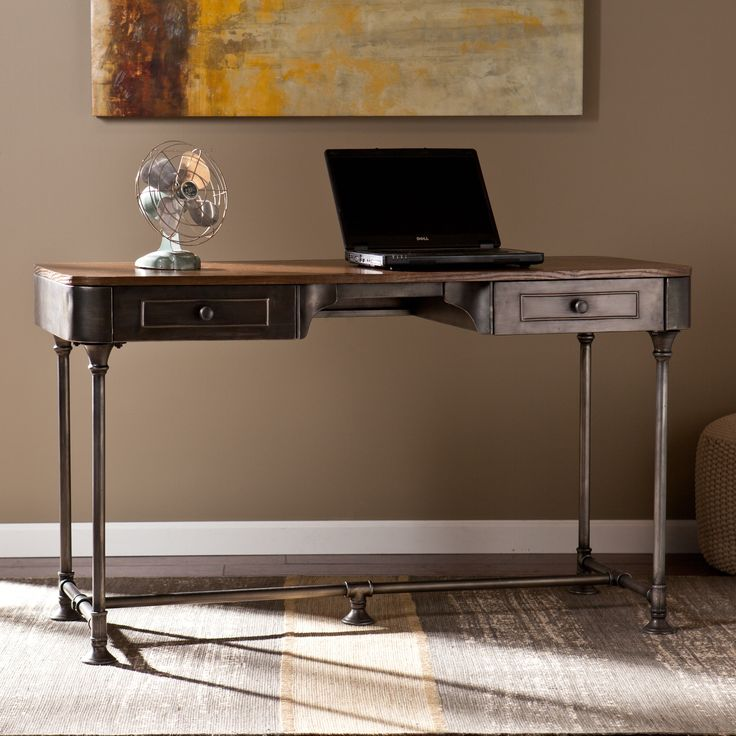 Blowout Deals On 2016u0027s Hottest Items: Furniture